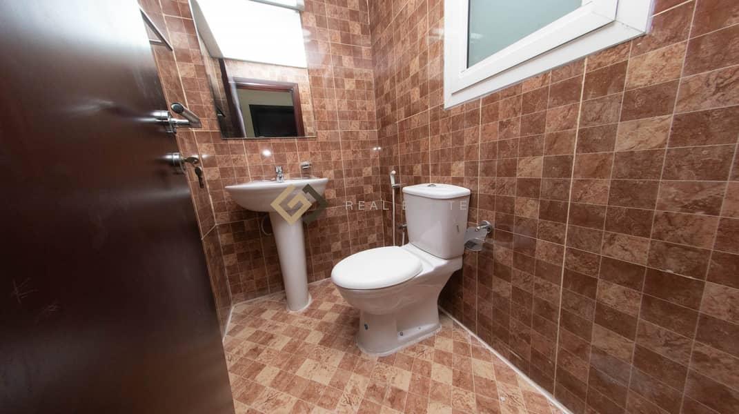 9 Beautiful 1 bedroom apartment for rent in Ajman