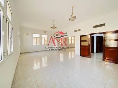 5 Bedroom Villa Compound for Rent in Al Khabisi, Al Ain - Duplex Villa | 5 BR  | Affordable Price