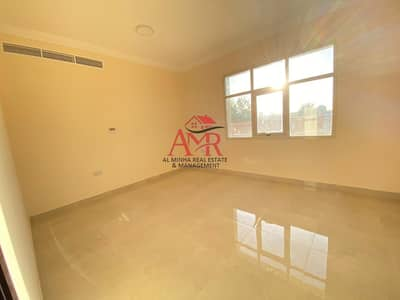 2 Bedroom Apartment for Rent in Al Jimi, Al Ain - Brand New | Prime Location| Near Mall