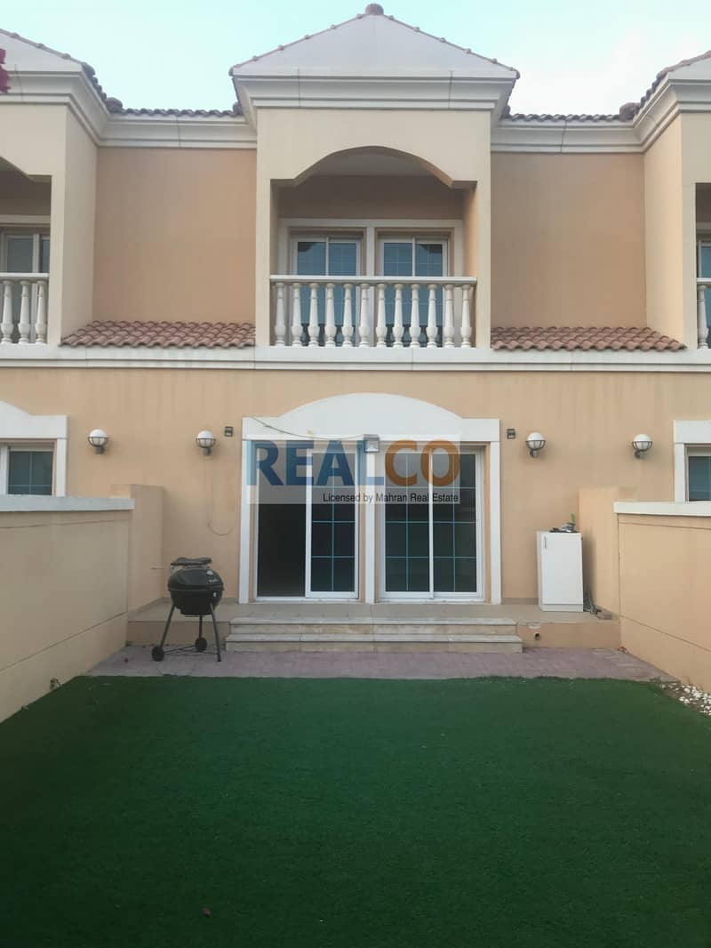 2 BEST DEAL | Near PARK | Away From CABLES