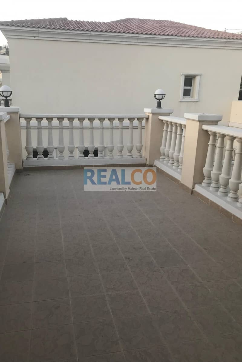 10 BEST DEAL | Near PARK | Away From CABLES