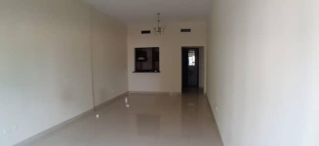 فلیٹ 1 غرفة نوم للايجار في مدينة دبي الرياضية، دبي - شقة في برمودا فيوز مدينة دبي الرياضية 1 غرف 37000 درهم - 4498535