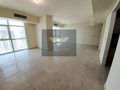 2 Bedroom Flat for Rent in Al Reem Island, Abu Dhabi - Multiple Payments! Vacant Unit with Storage!