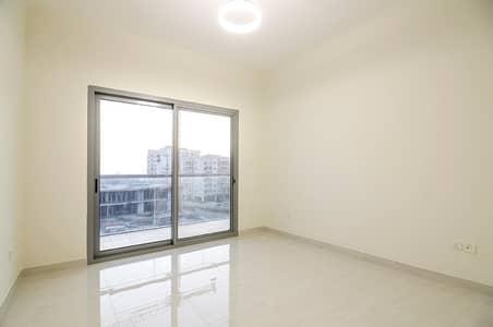 استوديو  للايجار في ليوان، دبي - شقة في ليوان 30000 درهم - 4538255