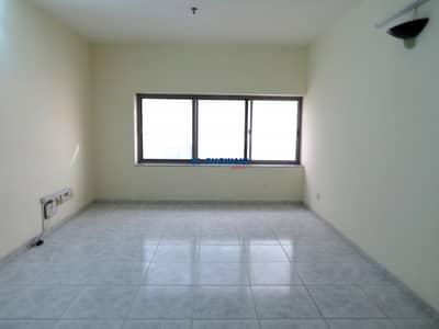 1 Bedroom Flat for Rent in Bur Dubai, Dubai - CHILLER FREE | 1BHK | METRO | BEHIND BURJUMAN CENTER