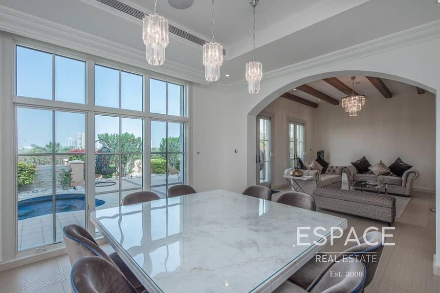 2 Shiow Home Condition   Premium Villa