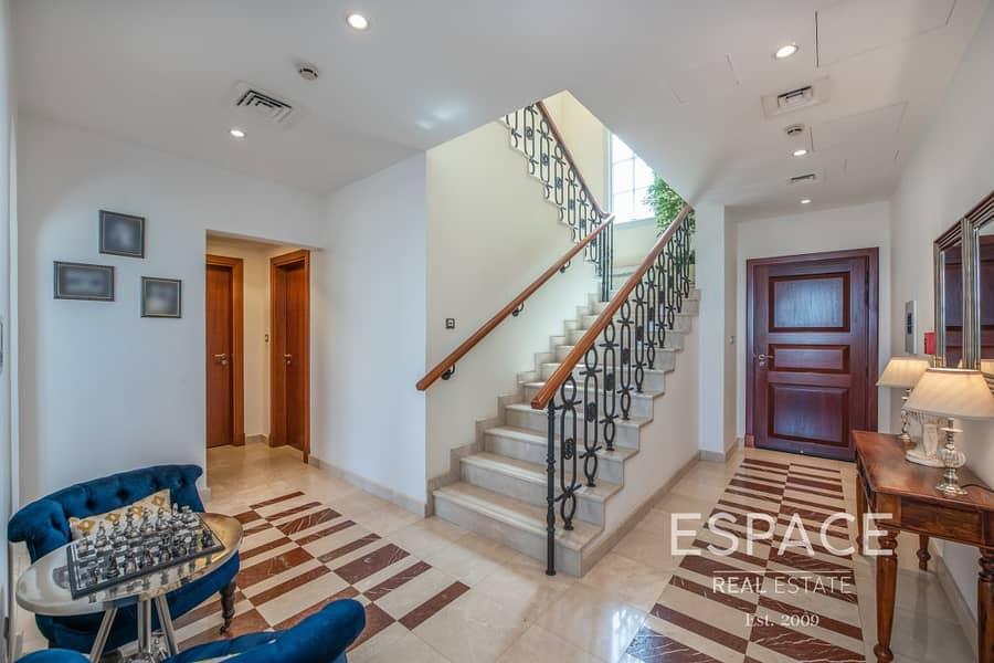 13 Shiow Home Condition   Premium Villa
