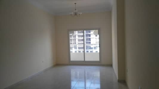 2 Bedroom Flat for Sale in Emirates City, Ajman - 2BHK for Sale Cheap and Brand New Building