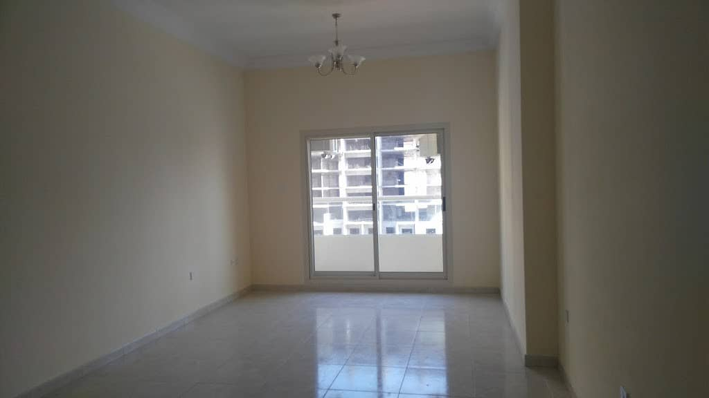 2BHK for Sale Cheap and Brand New Building
