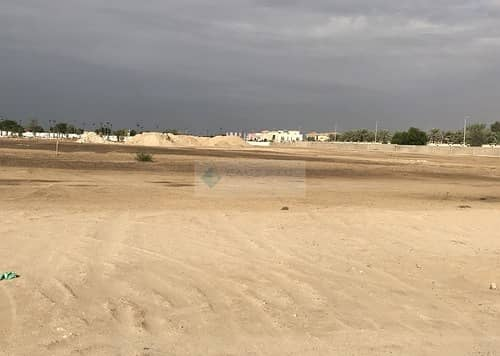 G+4 Approved Three  sides corner commercial land available for Sale very Good Location