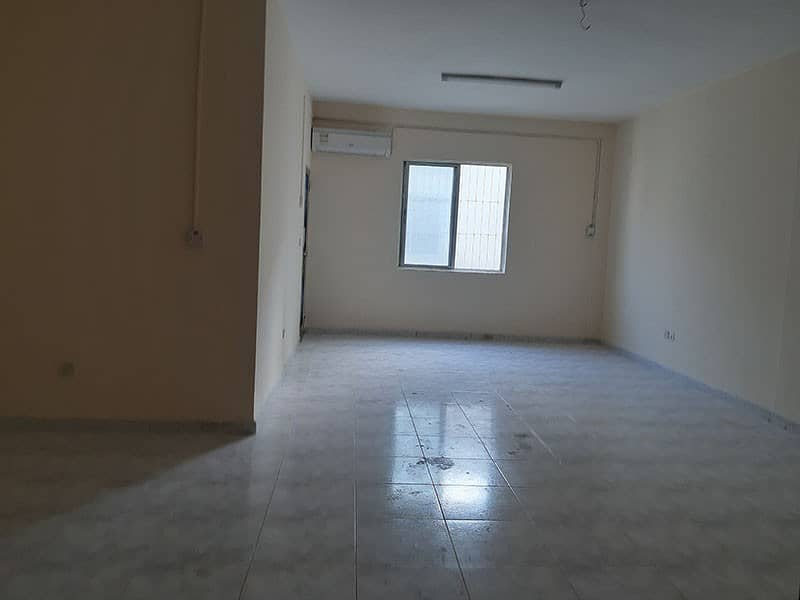 Prime Location | Balcony | Road Facing | Wardrobes