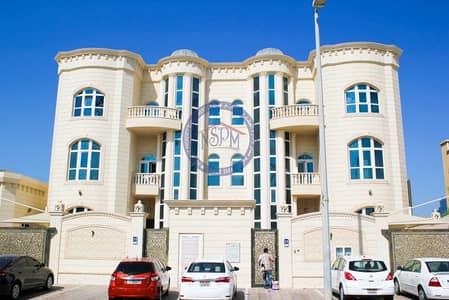 Studio for Rent in Al Zaab, Abu Dhabi - HURRY! Superb Studio