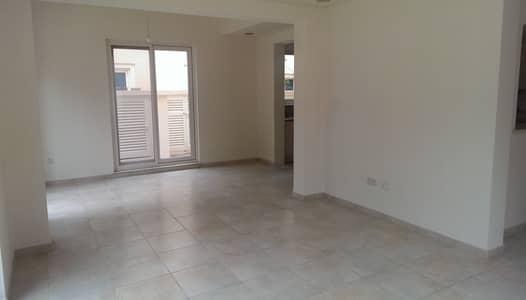 فیلا 4 غرف نوم للايجار في مدينة دبي الرياضية، دبي - فیلا في إستيللا فيكتوري هايتس مدينة دبي الرياضية 4 غرف 160000 درهم - 4538502