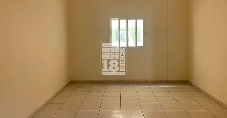 2 Affordable | Muhaisnah | 70 Large Rooms
