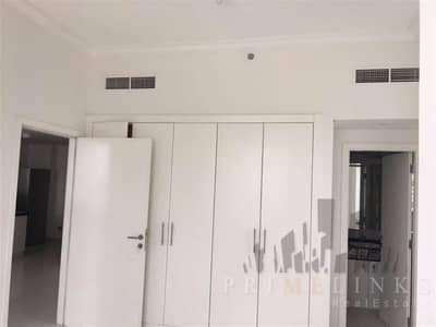 1 Bedroom Flat for Sale in Business Bay, Dubai - Investor deal | authentic apartment