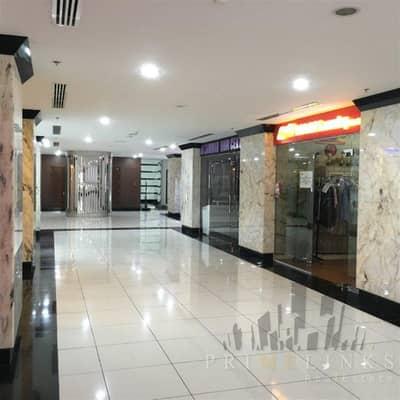 محل تجاري  للايجار في برشا هايتس (تيكوم)، دبي - Shops for rent in Barsha Heights   .