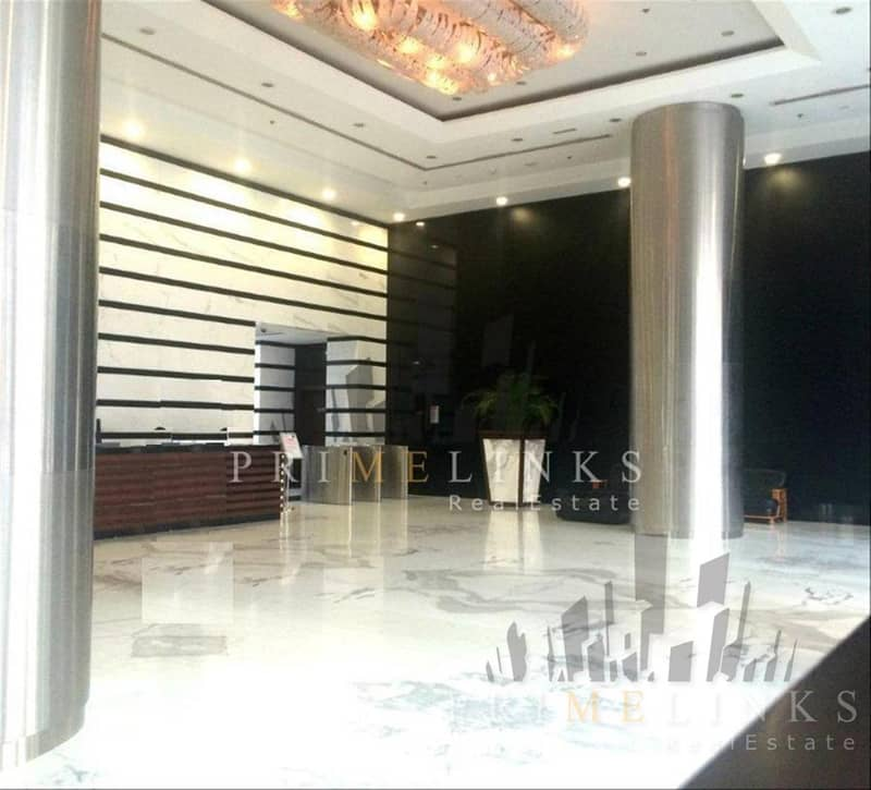 10 Fully fitted office | Best views in Tecom
