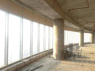 Office for Sale in Barsha Heights (Tecom), Dubai - For Sale Office| I-Rise Tower| Best Views