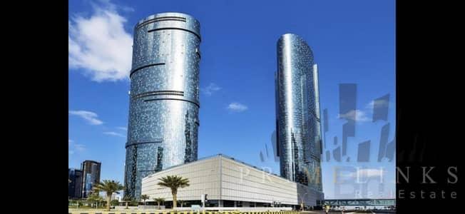 فلیٹ 3 غرف نوم للبيع في جزيرة الريم، أبوظبي - LIFETIME INVESTMENT OPPORTUNITY | ABU DHABI