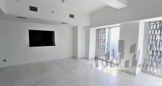 شقة 3 غرف نوم للبيع في دبي مارينا، دبي - Luxurious Duplex 3 Beds Marina View