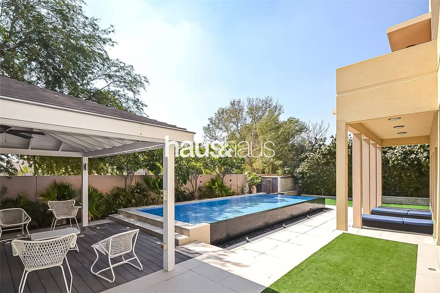 2 Exclusive | Stunning Type 5 | Fantastic location