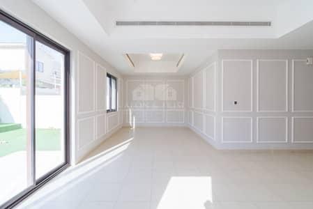 فیلا 3 غرف نوم للايجار في ريم، دبي - Large 3 bed Plus Maids