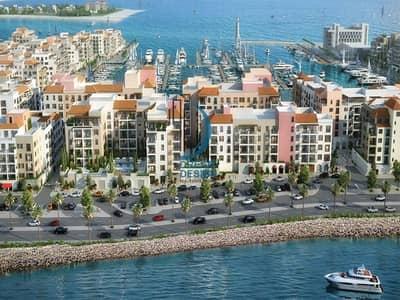 4 Bedroom Flat for Sale in Jumeirah, Dubai - Sur La Mer By Meraas