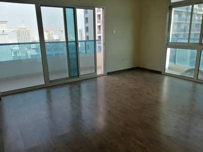 فلیٹ 2 غرفة نوم للايجار في مدينة دبي الرياضية، دبي - NIce 2  bedroom apartment in Sports city