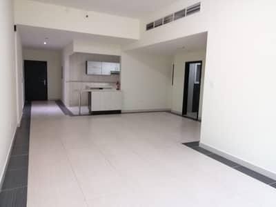 فلیٹ 1 غرفة نوم للايجار في مدينة دبي الرياضية، دبي - NIce 1 bedroom apartment in Sports city