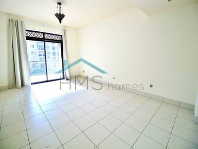 فلیٹ 2 غرفة نوم للايجار في المدينة القديمة، دبي - Bestm Deal | Keys in Hand | Area Specialist