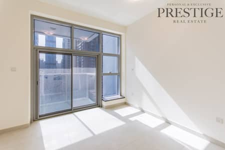 2 Bedroom Apartment for Rent in Dubai Marina, Dubai - Brand New | Vacant | Easy to View | Amazing Layout