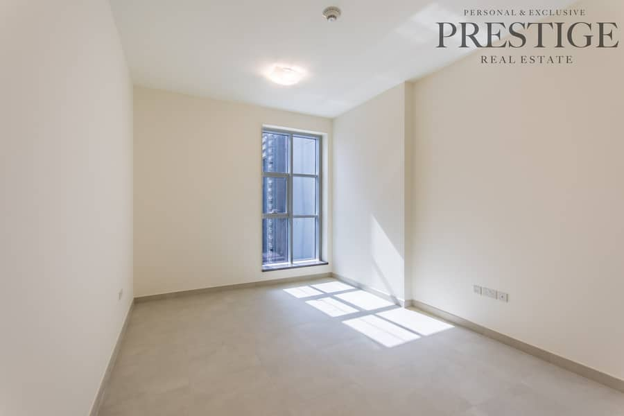 2 Brand New | Vacant | Easy to View | Amazing Layout