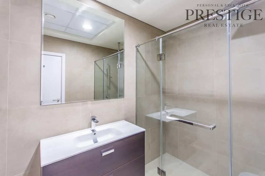 14 Brand New | Vacant | Easy to View | Amazing Layout