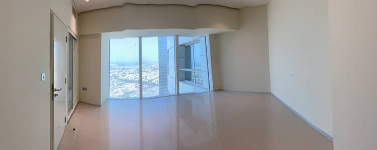 1 Bedroom Flat for Rent in Sheikh Zayed Road, Dubai - Stay connectected in the heart of dubai