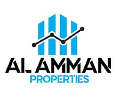 Al Amman Properties