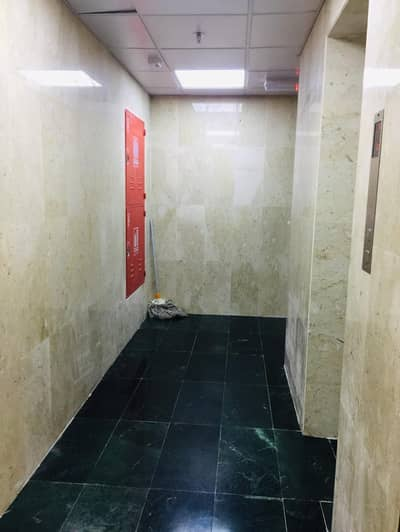 3 Bedroom Apartment for Rent in Mussafah, Abu Dhabi - BRAND NEW LUXURIOUS 3 BEDROOM AVAILABLE IN SHABIA NEAR BY AL BADAR EXCHANGE