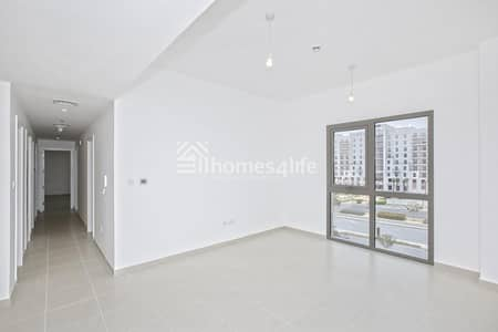 3 Bedroom Flat for Sale in Town Square, Dubai - Multiple Options | Cheapest Price in Town Square  | Call To View