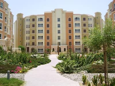 1 Bedroom Flat for Sale in Discovery Gardens, Dubai - Spacious 1BR Discovery Garden For Sale