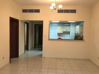 1 Bedroom Flat for Sale in International City, Dubai - ONE BED ROOM ITALY CLUSTER FOR SALE 325000