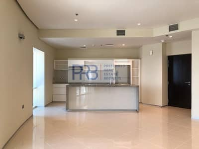 2 Bedroom Apartment for Rent in Sheikh Zayed Road, Dubai - 2 BHK Duplex in Park Place Towers| Shaikh Zayed Road