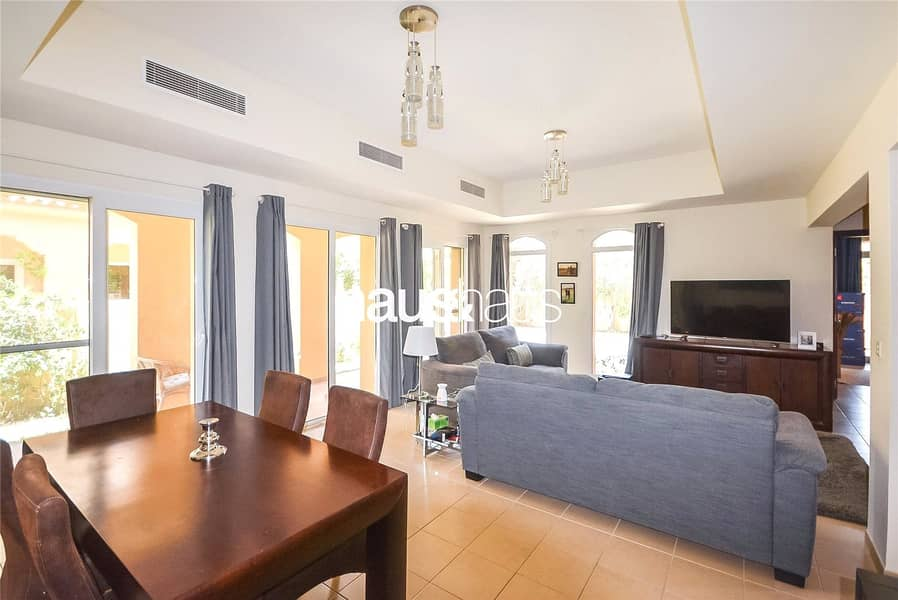 2 Opposite Pool | Type A | Great Condition