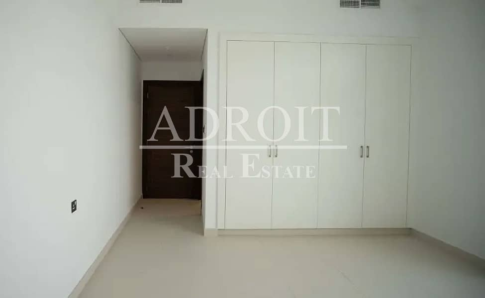 2 Modern Style    Highest Standards   Quality 1BR with Store Apartment