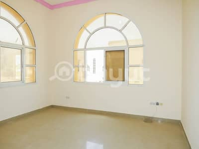 Studio for Rent in Mohammed Bin Zayed City, Abu Dhabi - Contemporary Connoisseur  Chiller Free Studio  Zone 24   Upgraded Kitchen