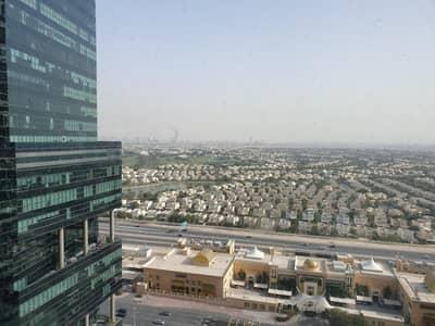فلیٹ 1 غرفة نوم للبيع في أبراج بحيرات الجميرا، دبي - High Yield | 1 B/R Rented @70K