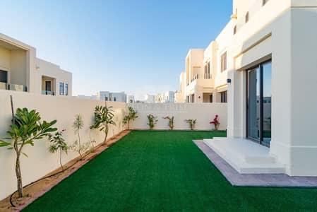 فیلا 3 غرف نوم للايجار في ريم، دبي - 3 Bedroom plus Study