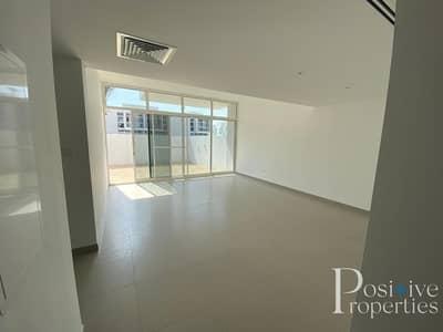 تاون هاوس 3 غرف نوم للايجار في مدن، دبي - Best Deal I Single Row I BRAND NEW .