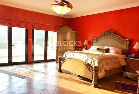 5 Bedroom Villa for Sale in The Villa, Dubai - Beautiful 5BRs Villa for Sale! Marbella