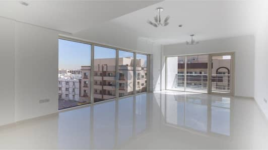 1 Bedroom Apartment for Rent in Al Karama, Dubai - 12 Cheques | Covered parking | Close to metro