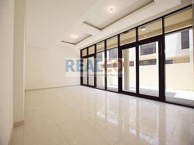 3 Bedroom Townhouse for Sale in DAMAC Hills (Akoya by DAMAC), Dubai - |RICHMOND| AMAZING 3BR+ M