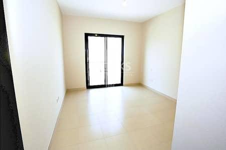 فیلا 3 غرف نوم للايجار في ريم، دبي - Mira Type 3M for Rent